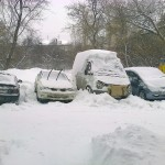 zima15-7