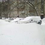 zima15-8